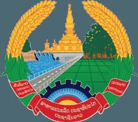 Politics of Laos