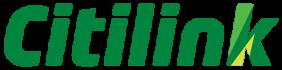 logo-citilink-sekolah-pilot-perkasa-flight-school