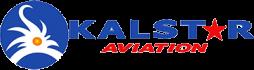 logo-kalstar-sekolah-pilot-perkasa-flight-school