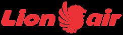 logo-lion-air-sekolah-pilot-perkasa-flight-school-ngta62a3bu7hhg2n6uvo6gpolrz4rndbtsln22oyrk.png