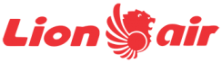 logo-lion-air-sekolah-pilot-perkasa-flight-school