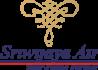 logo-sriwijaya-air-sekolah-pilot-perkasa-flight-school