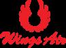 logo-wings-air-sekolah-pilot-perkasa-flight-school-ngtf5kiihtxsolbvzy7runzolt7lqqzy69otfejchs.png