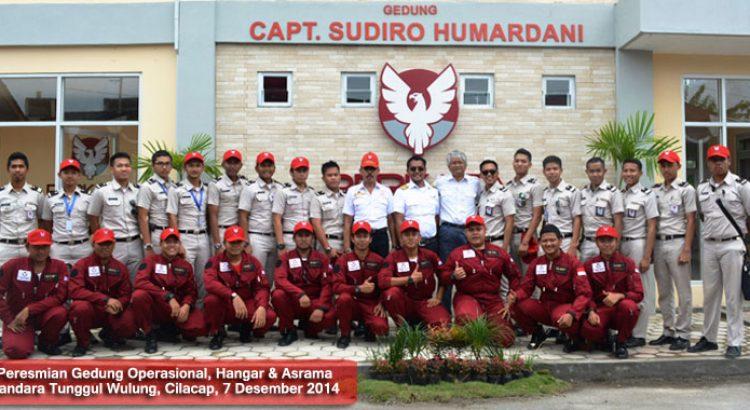 perkasa-flight-school-all-batch-at-gedung-capt-sudiro-humardani-new