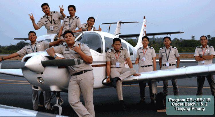 perkasa-flight-school-cpl-se-ir-batch-1-2-tanjung-pinang
